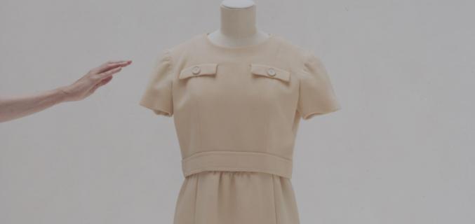 Givenchy_robe_daudrey_hepburn-1