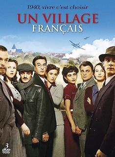 Un_village_francais_DVD