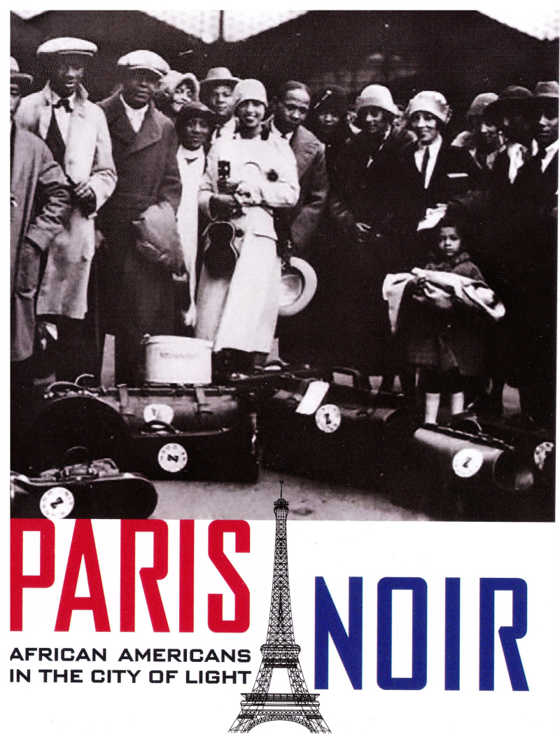 PARIS NOIR card cover 001