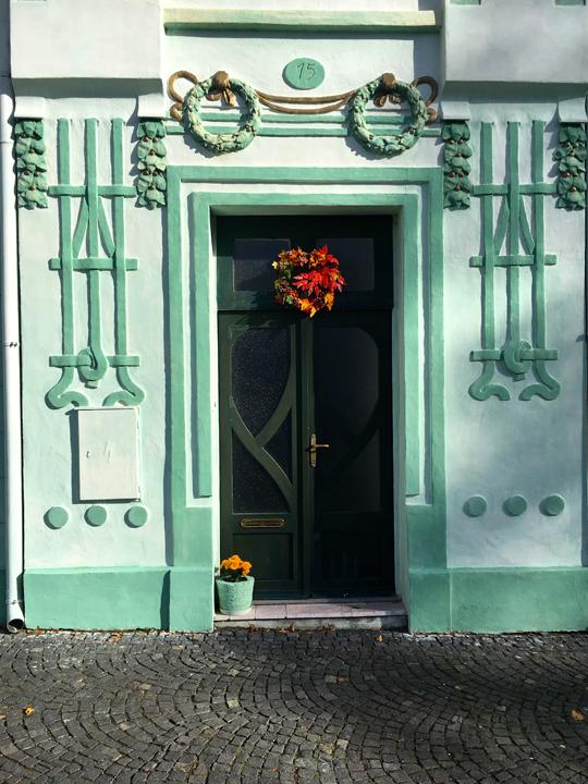 DOM 11-16-PRAGUE-18