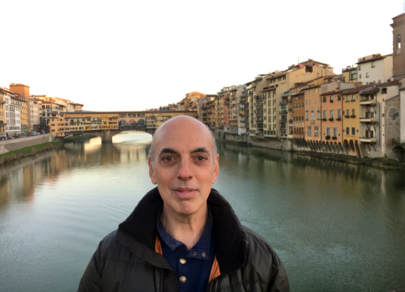 FLORENCE-13