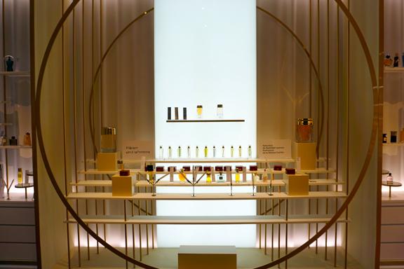 PERFUME MUSEUM-3
