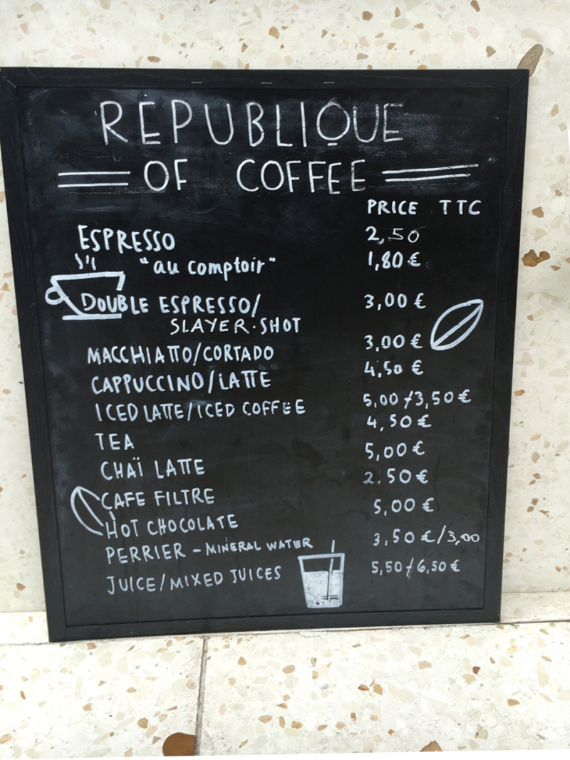 REPUBLIQUE COFFEE-6