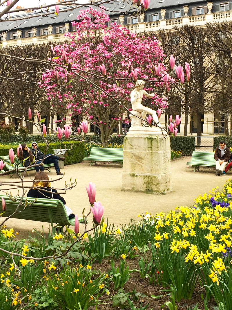 APRIL IN PARIS-17