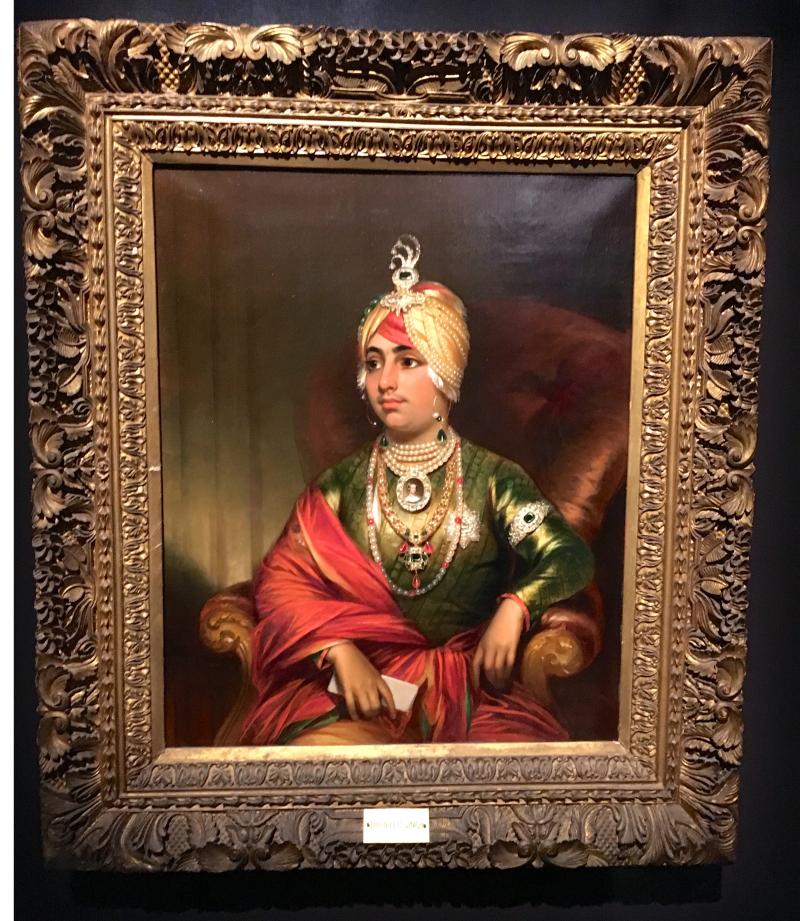 INDIA JEWELRY-17