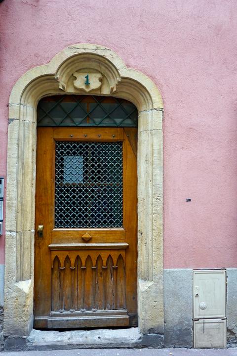 COLMAR DOORS-11