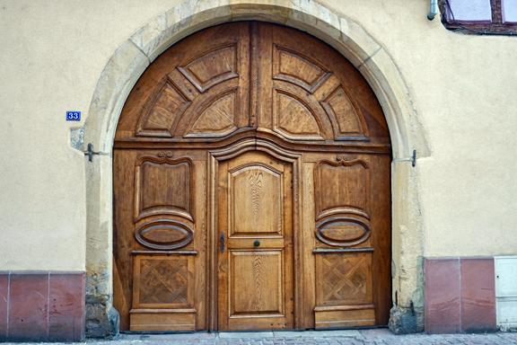 COLMAR DOORS-14