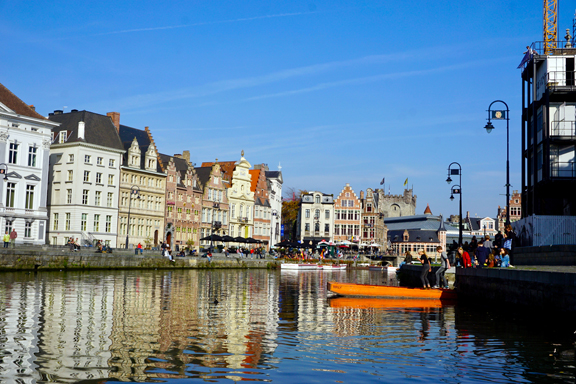 GHENT-10