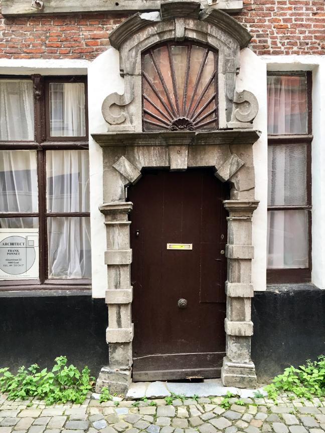 GHENT DOOR-17