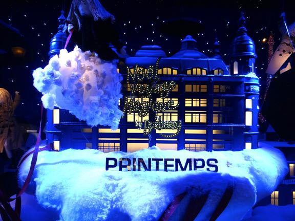 PRINTEMPS XMAS14-5