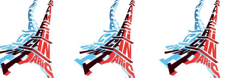 Amer Paris