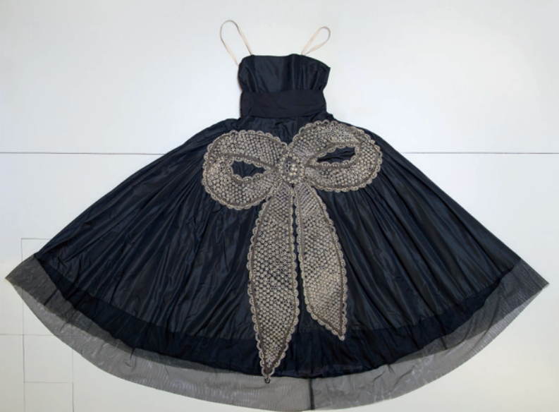 Jeanne-Lanvin-Palais-Galliera-exhibition-honouring-the-oldest-French-fashion-house-still-in-business