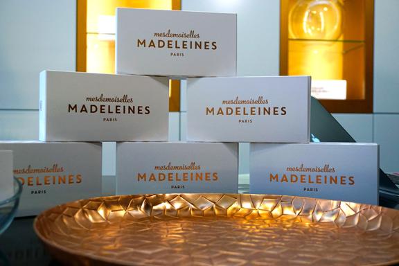 MADELEINES-3