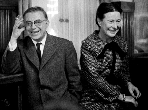 014_jean-paul-sartre-et-simone-de-beauvoir_