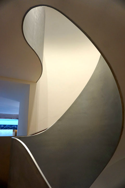 PICASSO MUSEUM-16