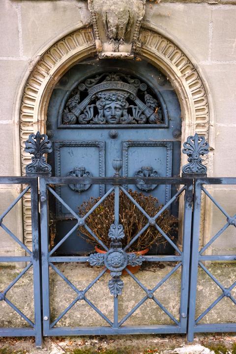 PL DOORS-3