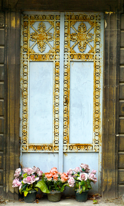 PL DOORS-4