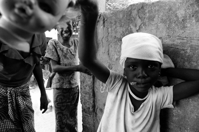 Senegal_3740_©MeredithMullins
