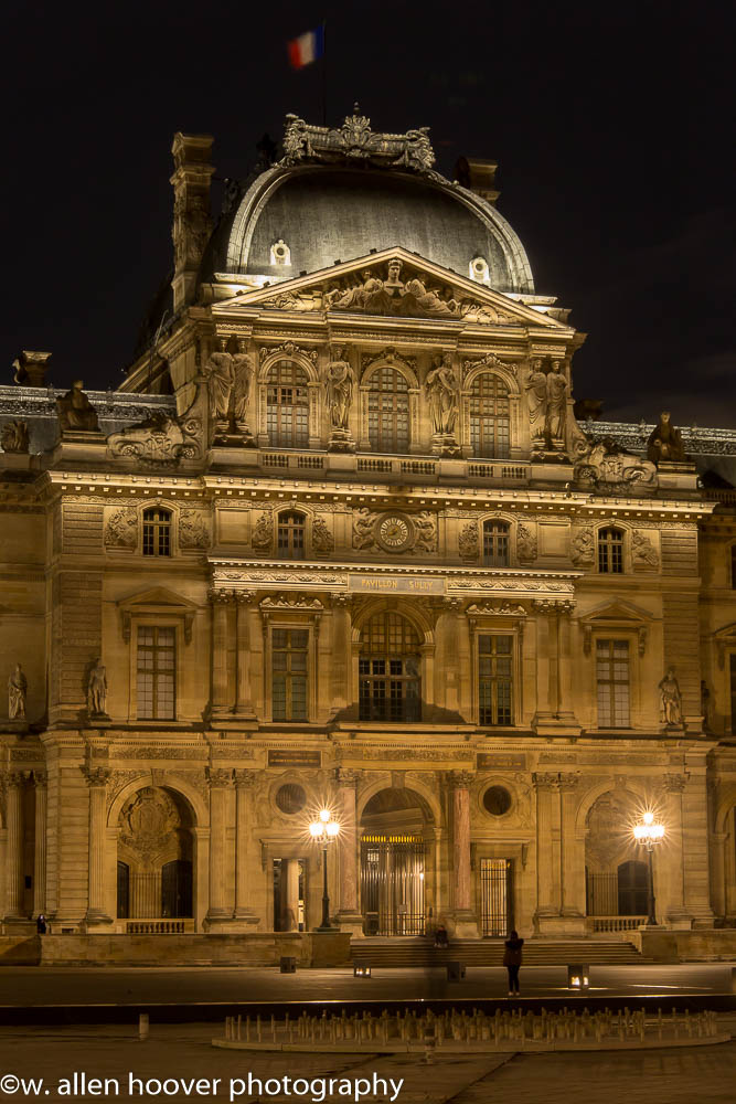 Paris Night 1 (2 of 15)