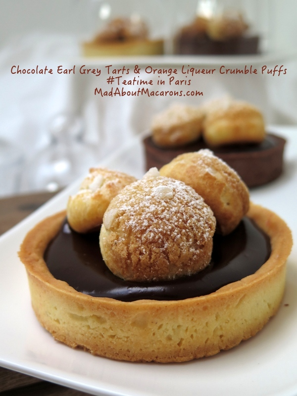 1-chocolate-earl-grey-tart-Teatime-in-Paris