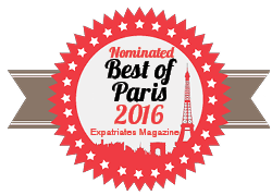 Nomination-Badge-Best-of-Paris-2016