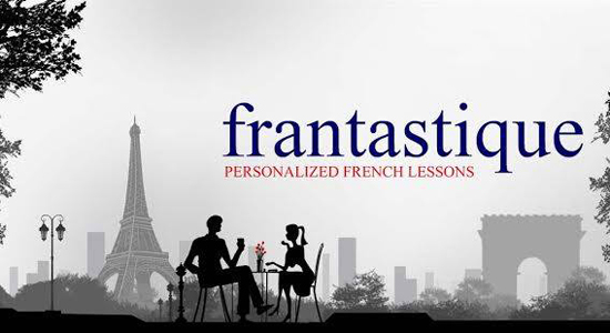 Frantastique-french-lessons