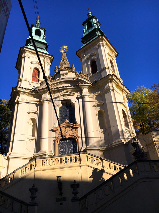 PRAGUE-27