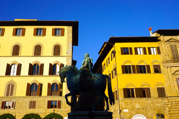 FLORENCE-5