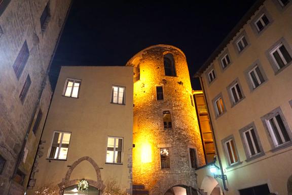 HOTEL BRU-1