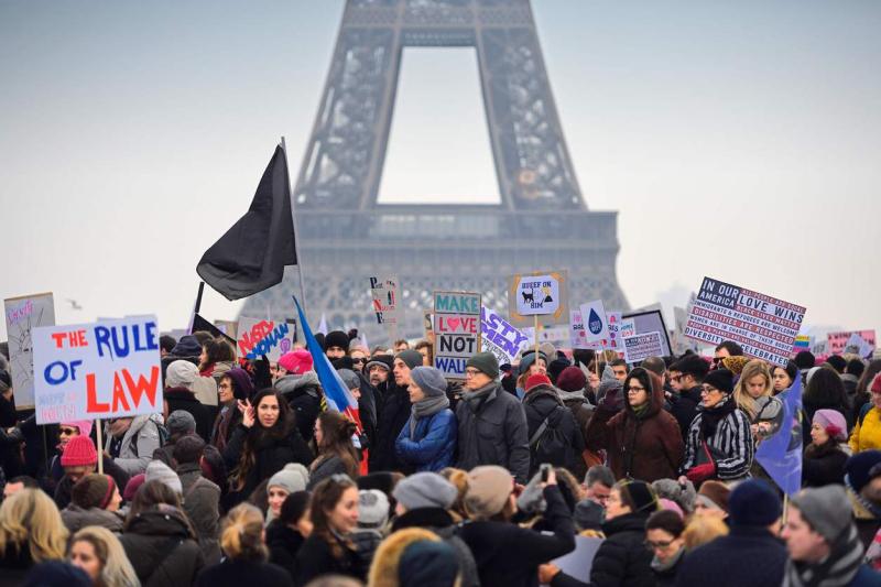 Paris1-1254