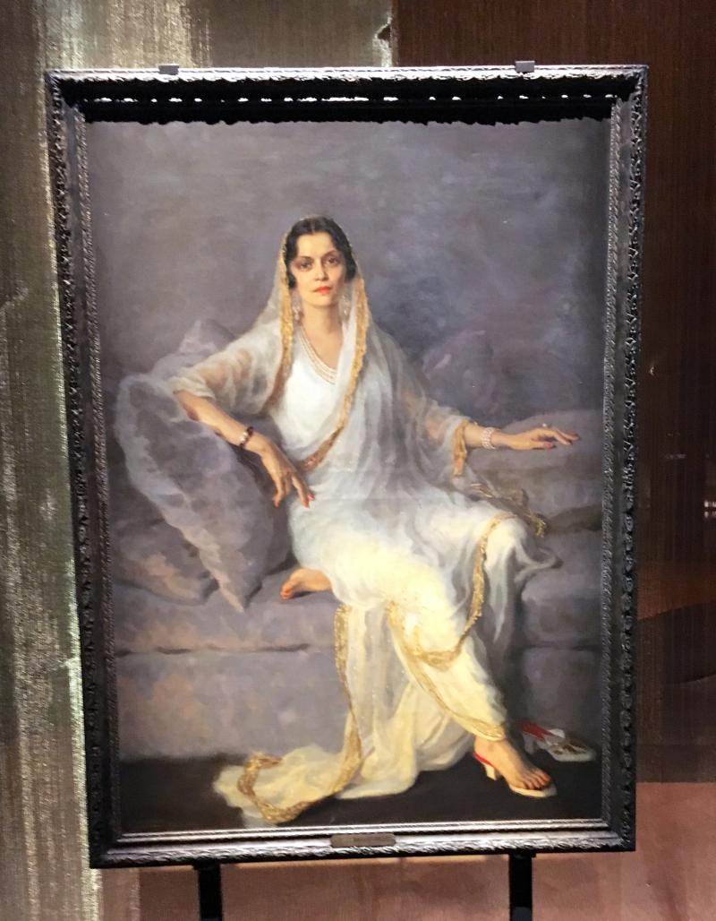 INDIA JEWELRY-18