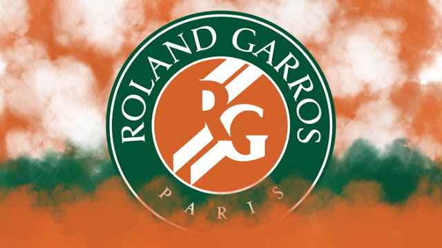 French_open_french_open_2017_roland_garros_tennis_frenchopen2017livecom_frenchopen2017tickets