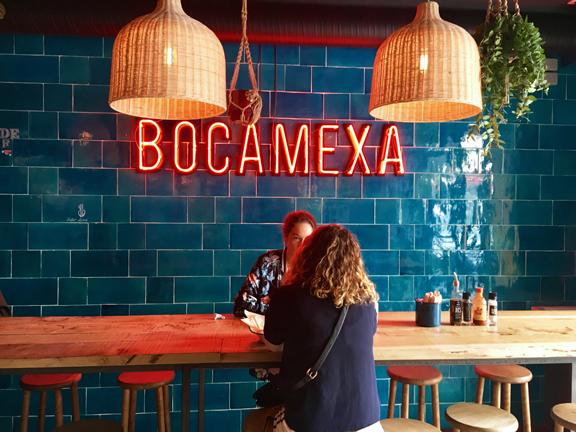 BOCAMEXCO-1