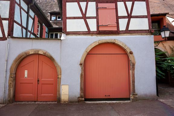 COLMAR DOORS-1