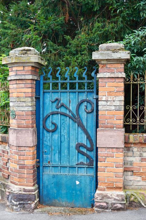 COLMAR DOORS-6
