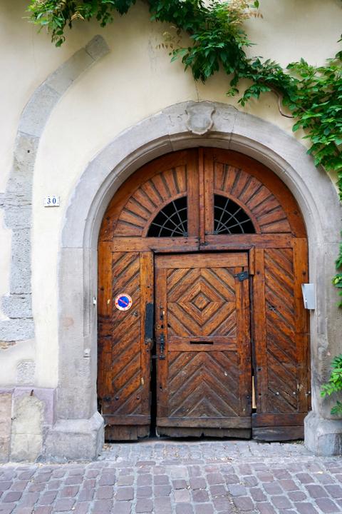 COLMAR DOORS-13