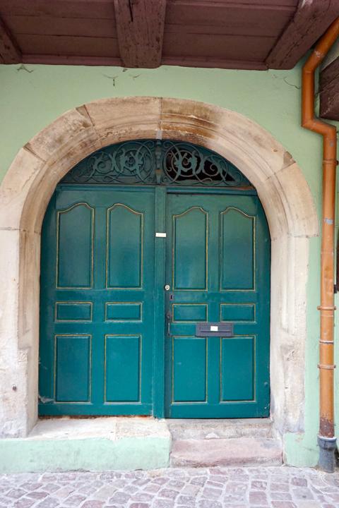 COLMAR DOORS-16