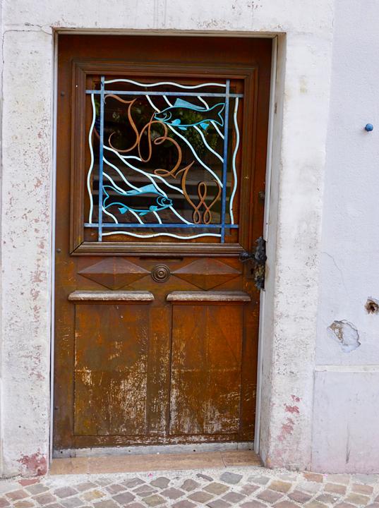 COLMAR DOORS-18