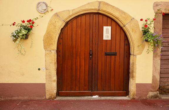 COLMAR DOORS-19