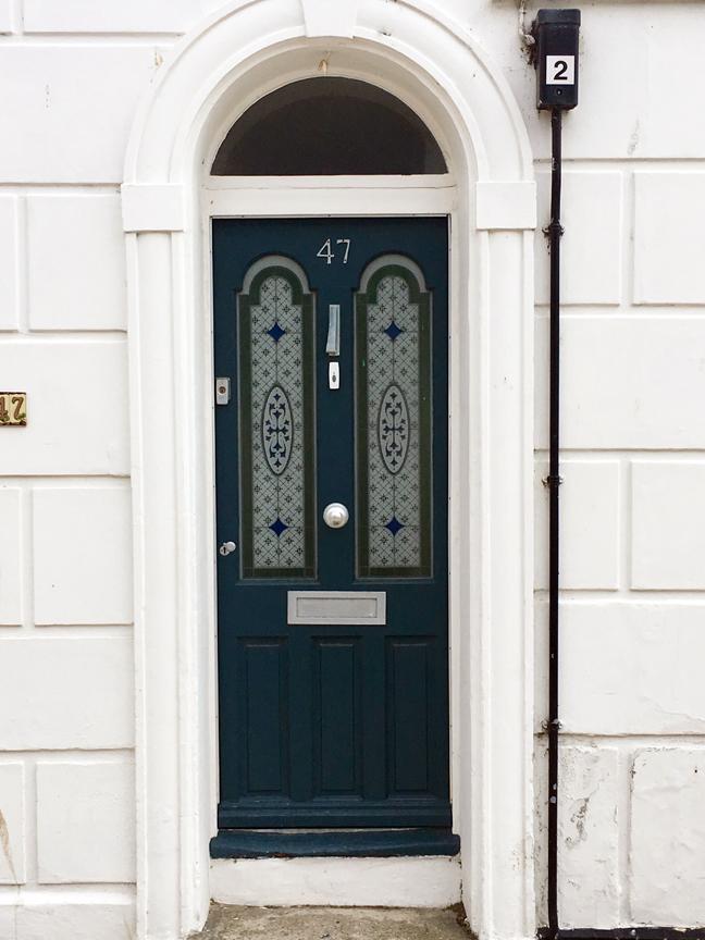 BRIGHTON DOORS=15