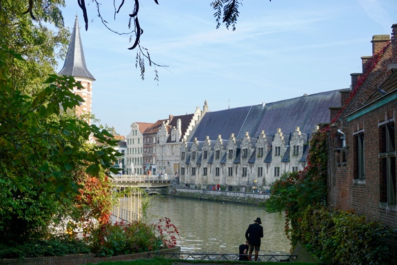 GHENT-24