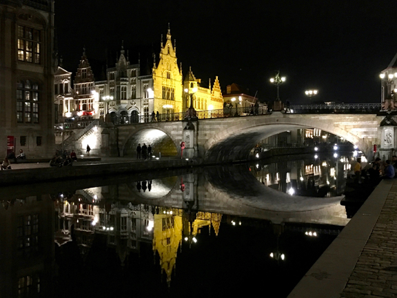 GHENT NIGHT-1