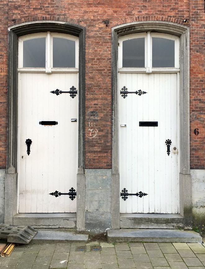 GHENT DOOR-15