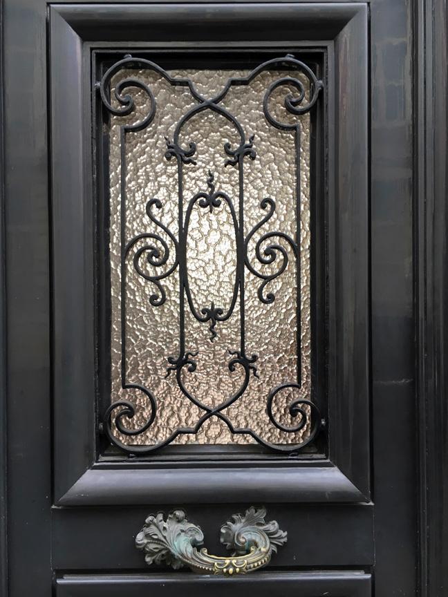 GHENT DOOR-18