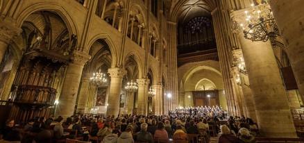 Concerts-avec-orchestre-c-Leonard-de-Serres-04
