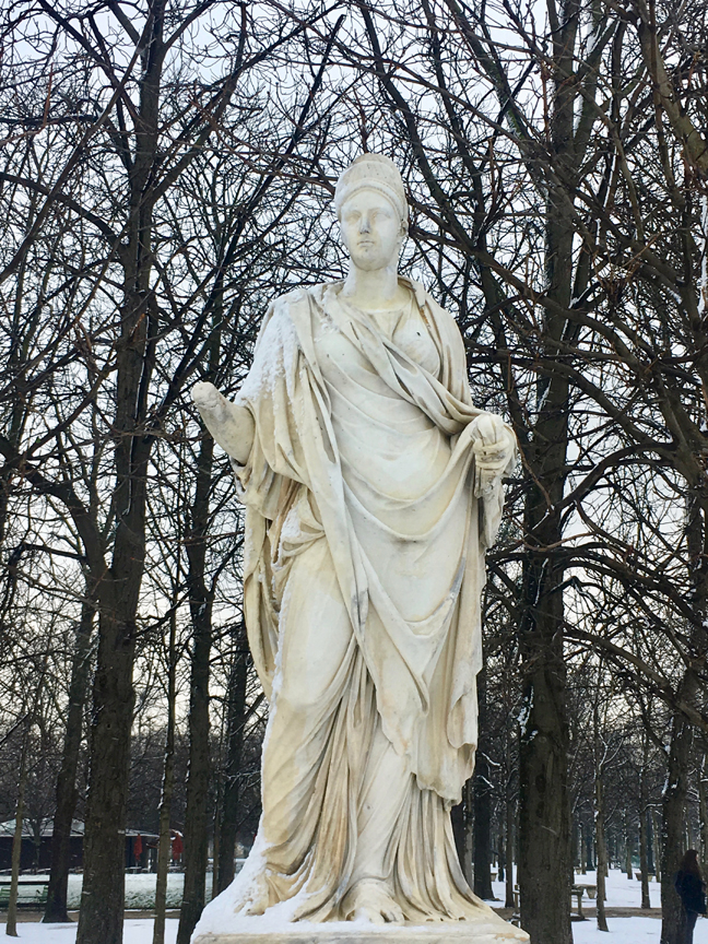 TUILERIES SNOW-7