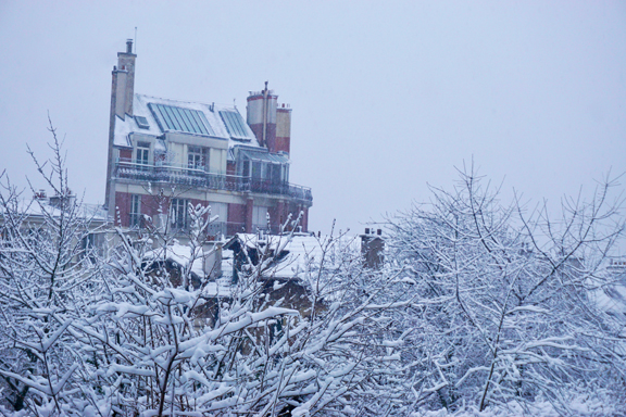 SNOW 2-10