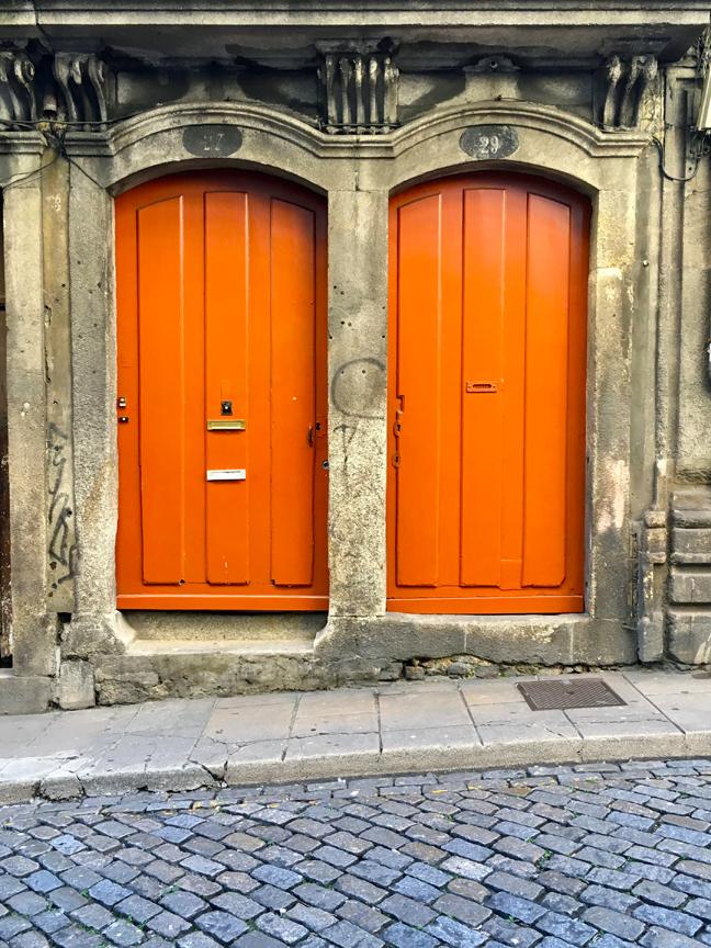 PORTO DOORS-2