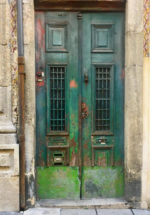 PORTO DOORS-7