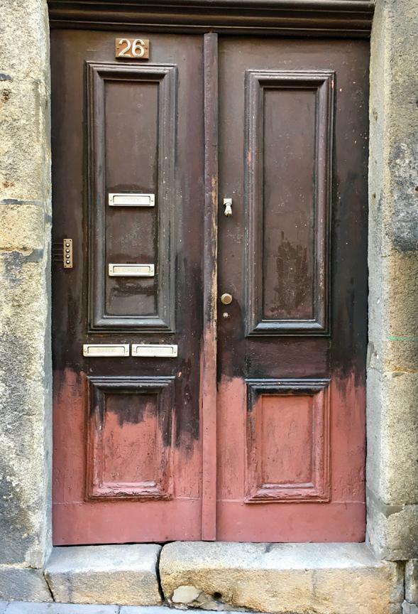 PORTO DOORS-15